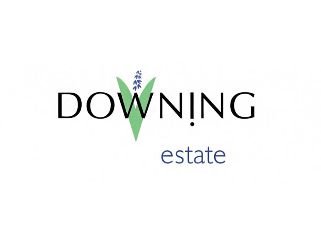 Downing Estate