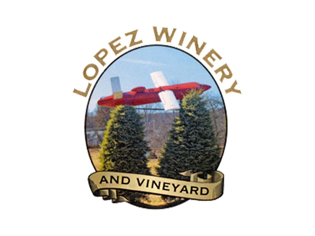 Lopez Winery