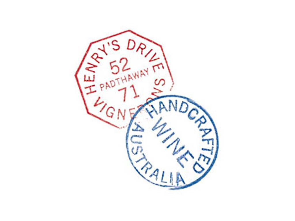Henry's Drive Wines