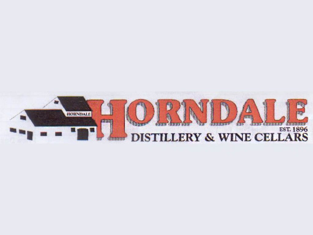 Horndale Distillery & Wine Cellars