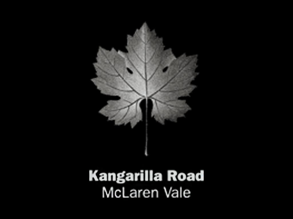 Kangarilla Road Vineyard
