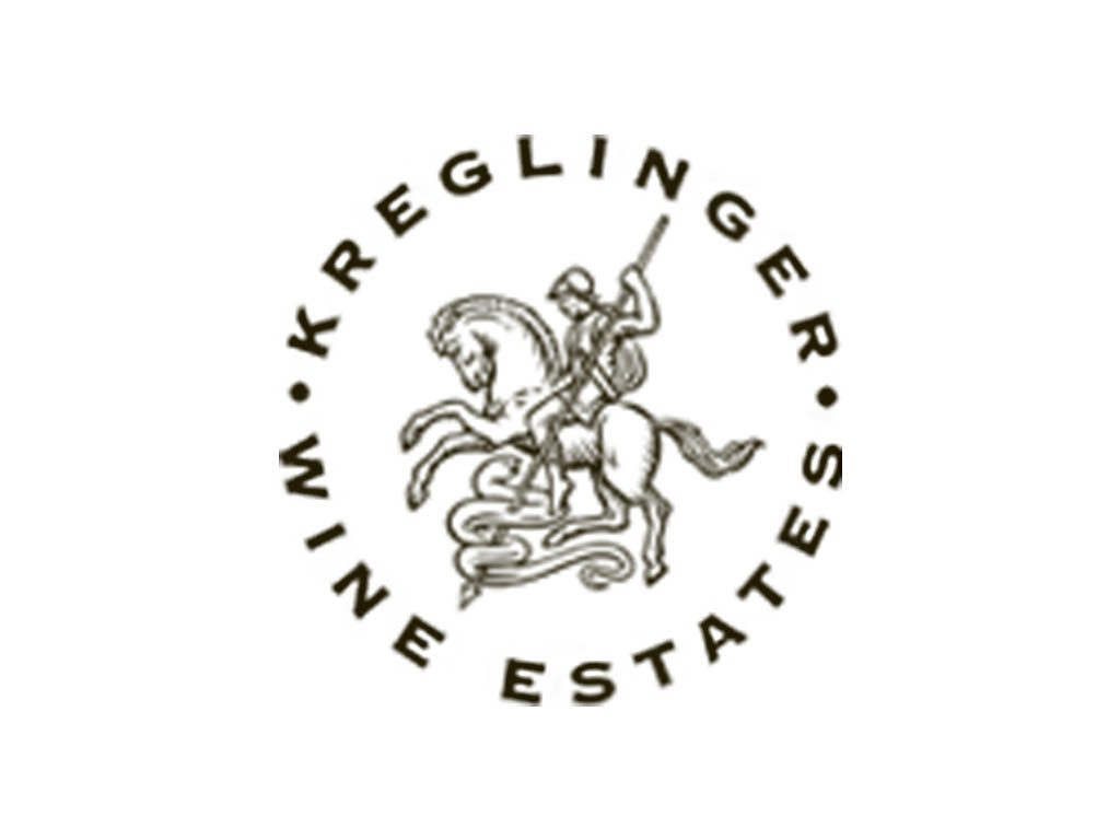 Kreglinger Wine Estates