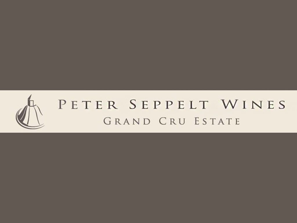 Peter Seppelt Wines | Grand Cru Estate