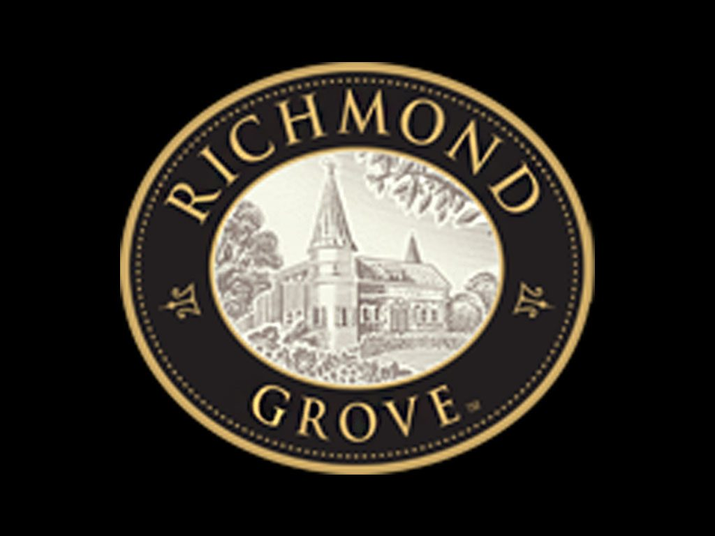 Richmond Grove Wines