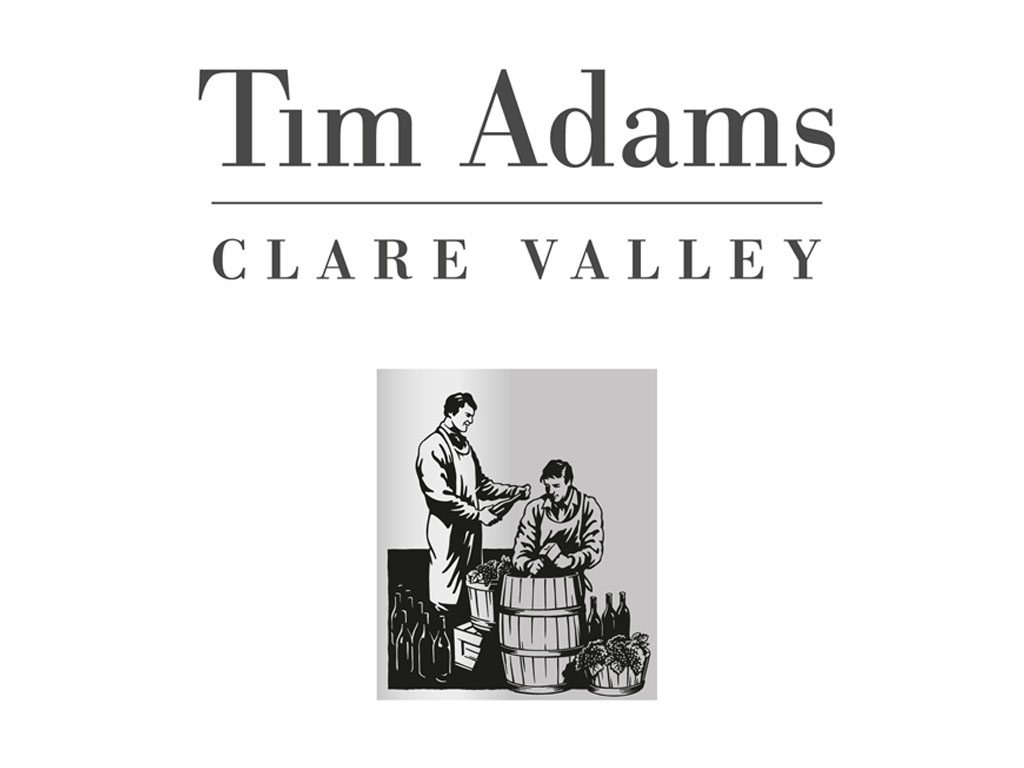 Tim Adams Wines