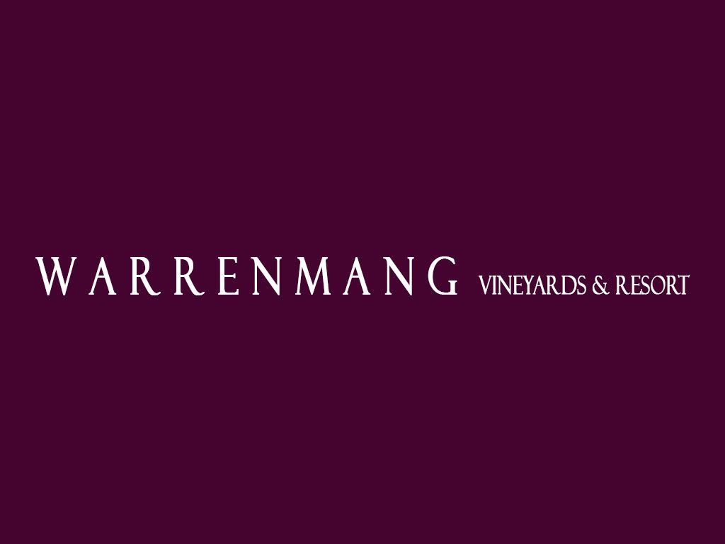 Warrenmang Vineyard & Resort