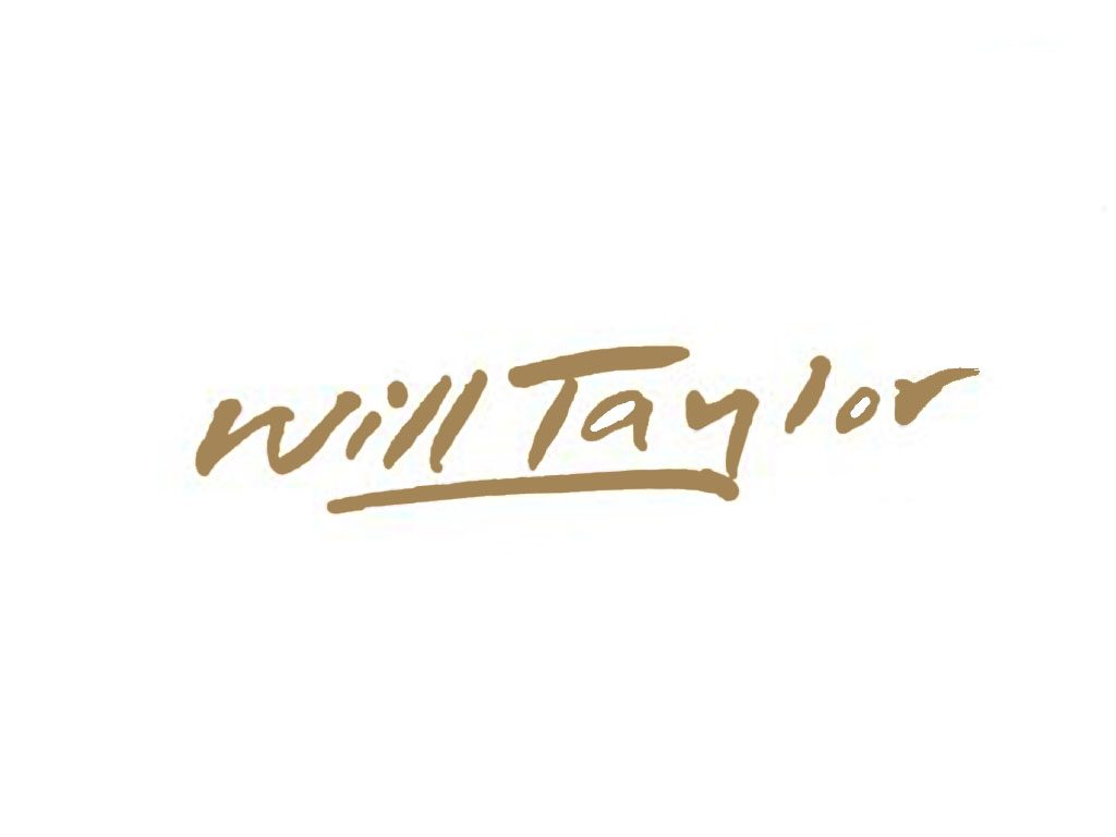 Will Taylor Wines