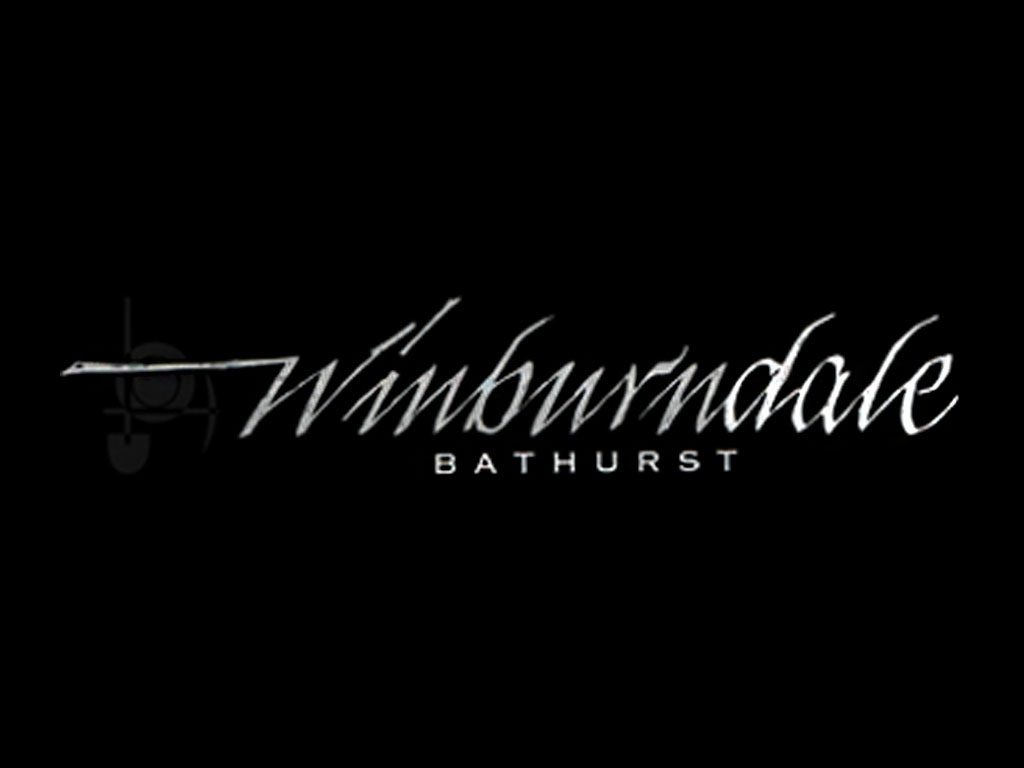 Winburndale Wines