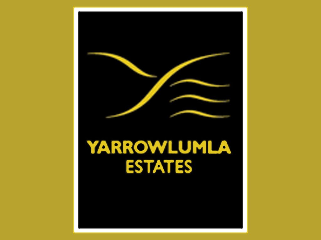Yarrowlumla Estates