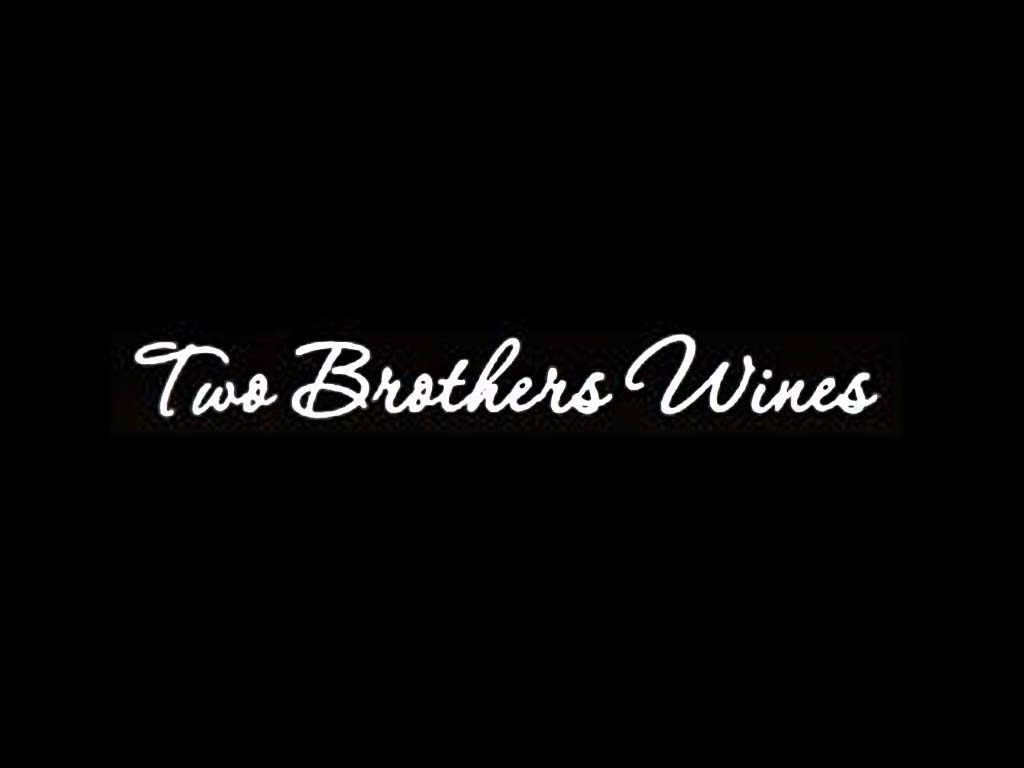 Two Brothers Winery