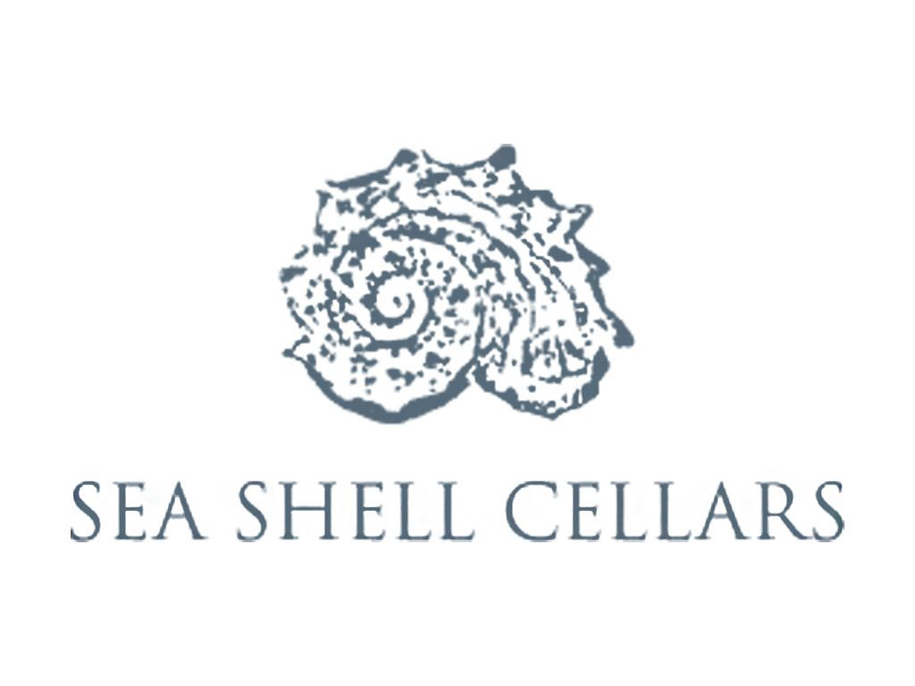 Sea Shell Cellars
