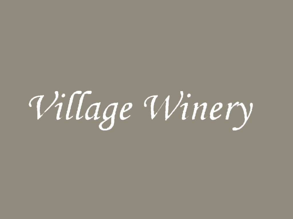 Village Winery
