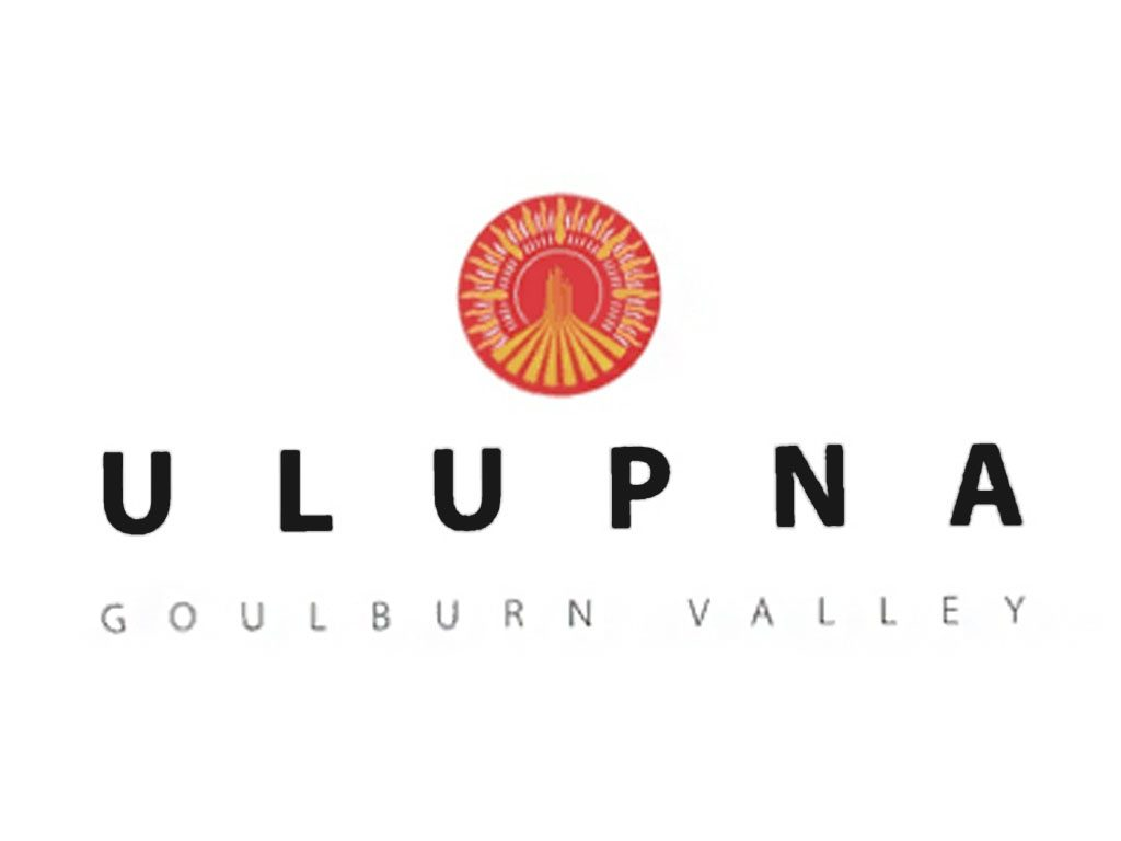 Ulupna Winery