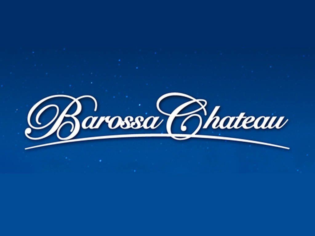 Barrosa Chateau