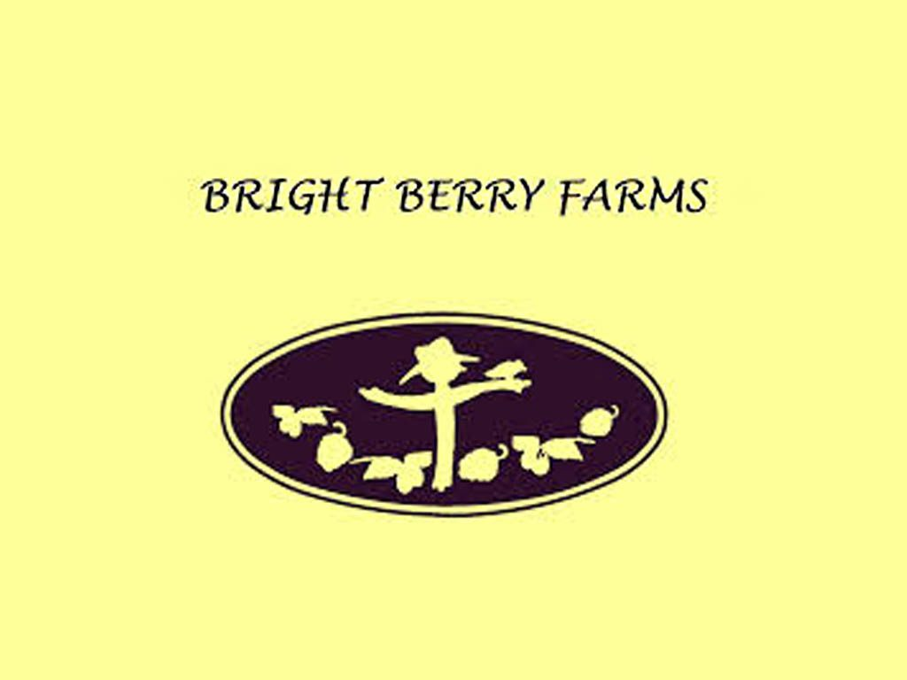 Bright Berry Farms