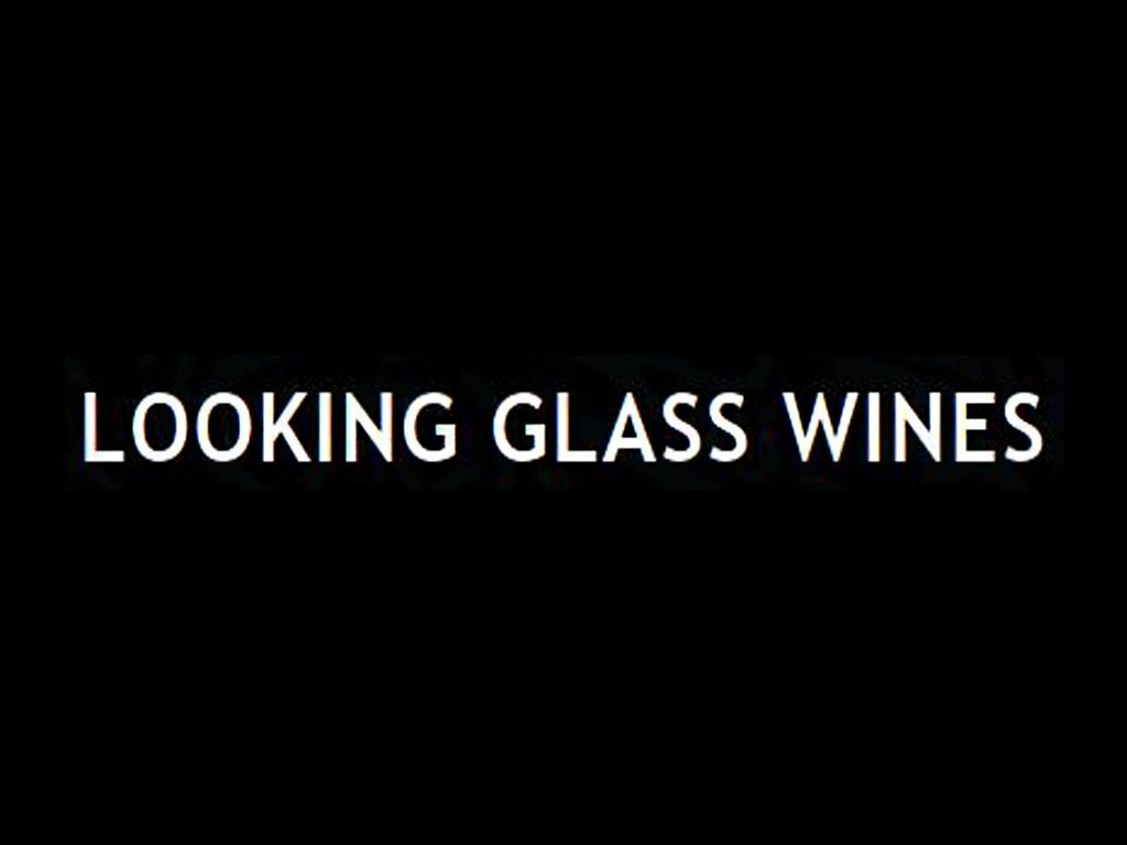 Looking Glass Wines