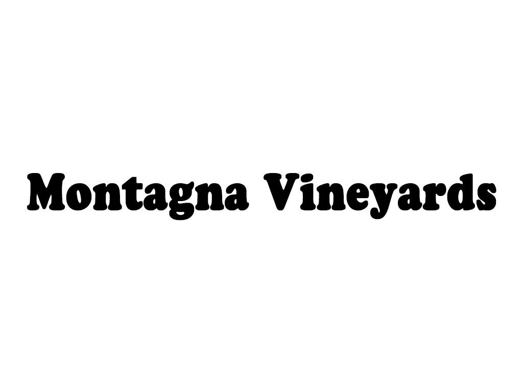 Montagna Vineyards