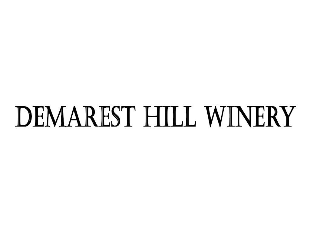 Demarest Hill Winery