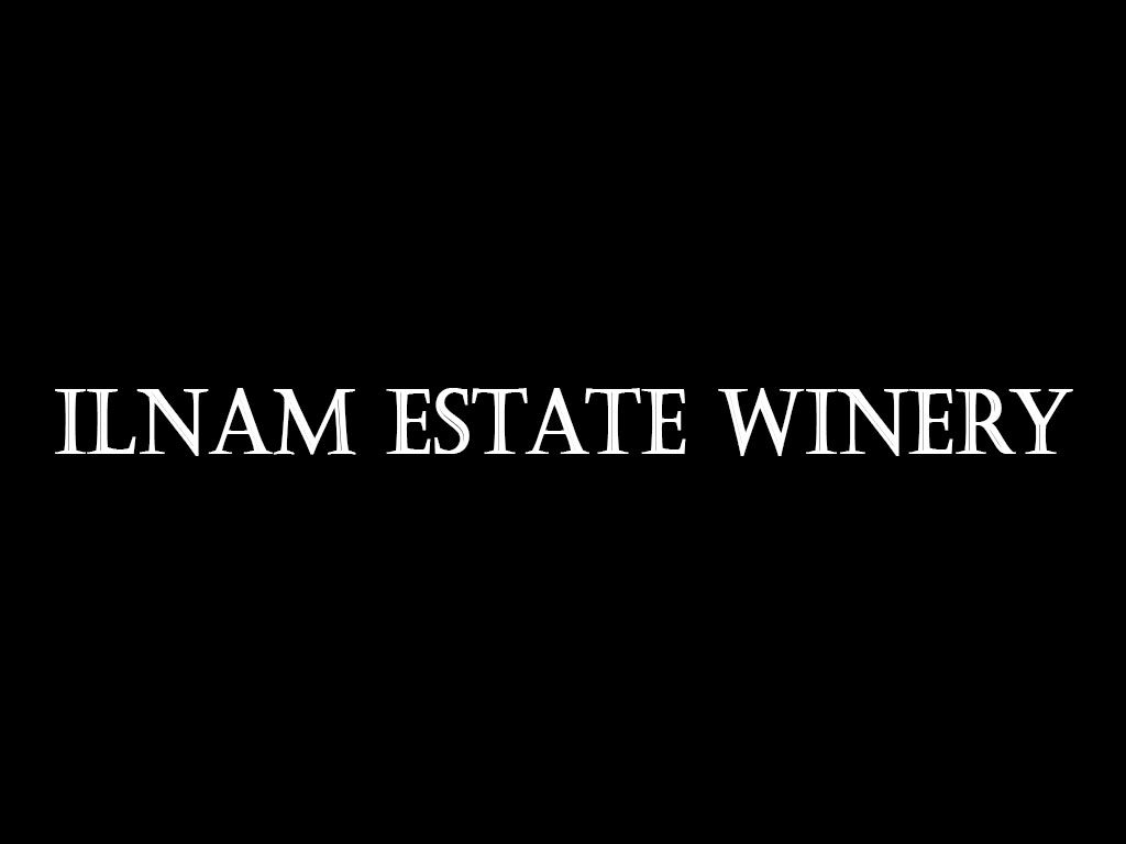 Ilnam Estate Winery