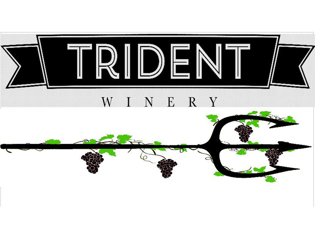 Trident Winery