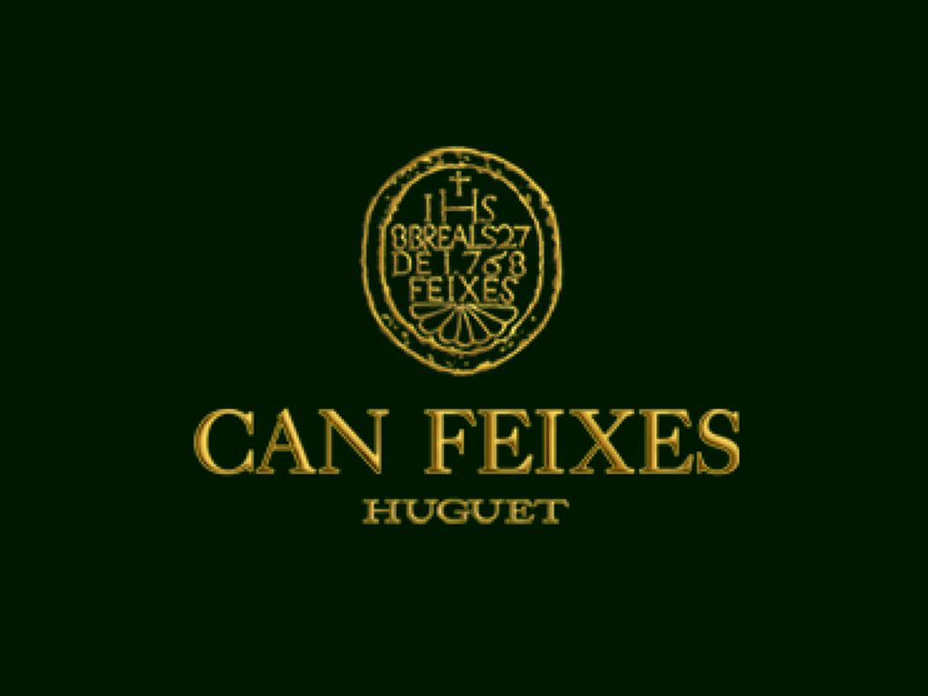 Huguet de Can Feixes