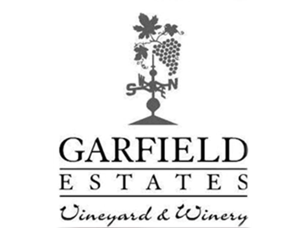 Garfield Estates Vineyard & Winery