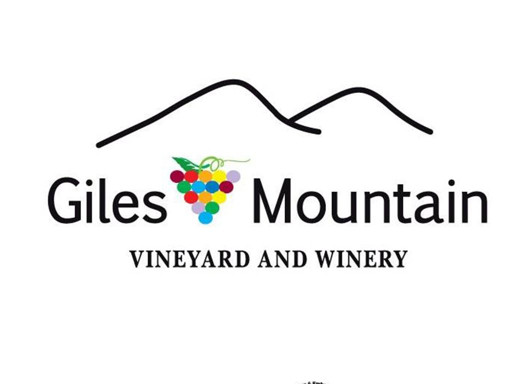 Giles Mountain Vineyard & Winery