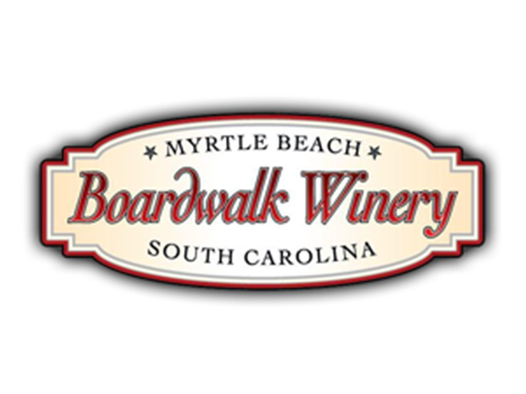 Boardwalk Winery