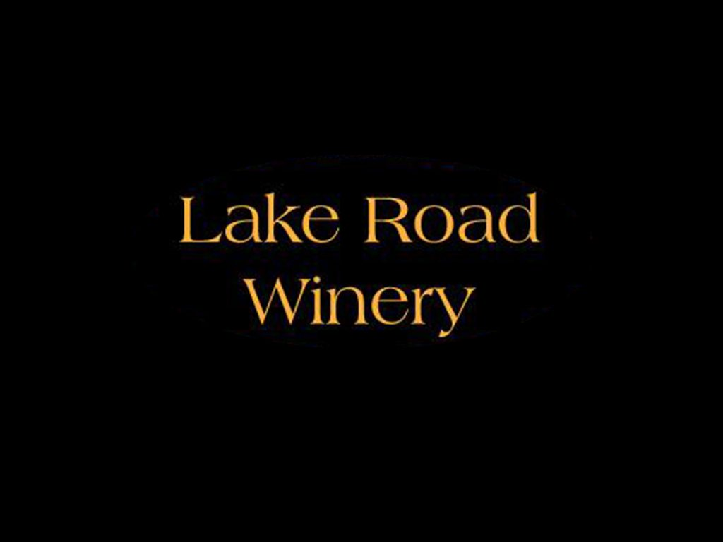 Lake Road Winery