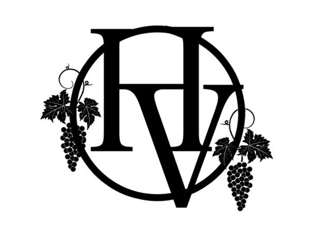 Herrera Vineyards