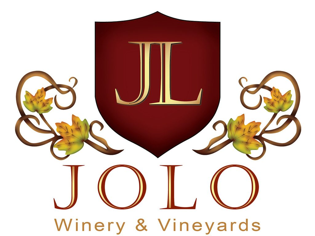 Jolo Winery & Vineyards