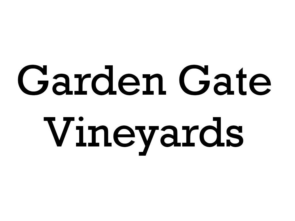 Garden Gate Vineyards