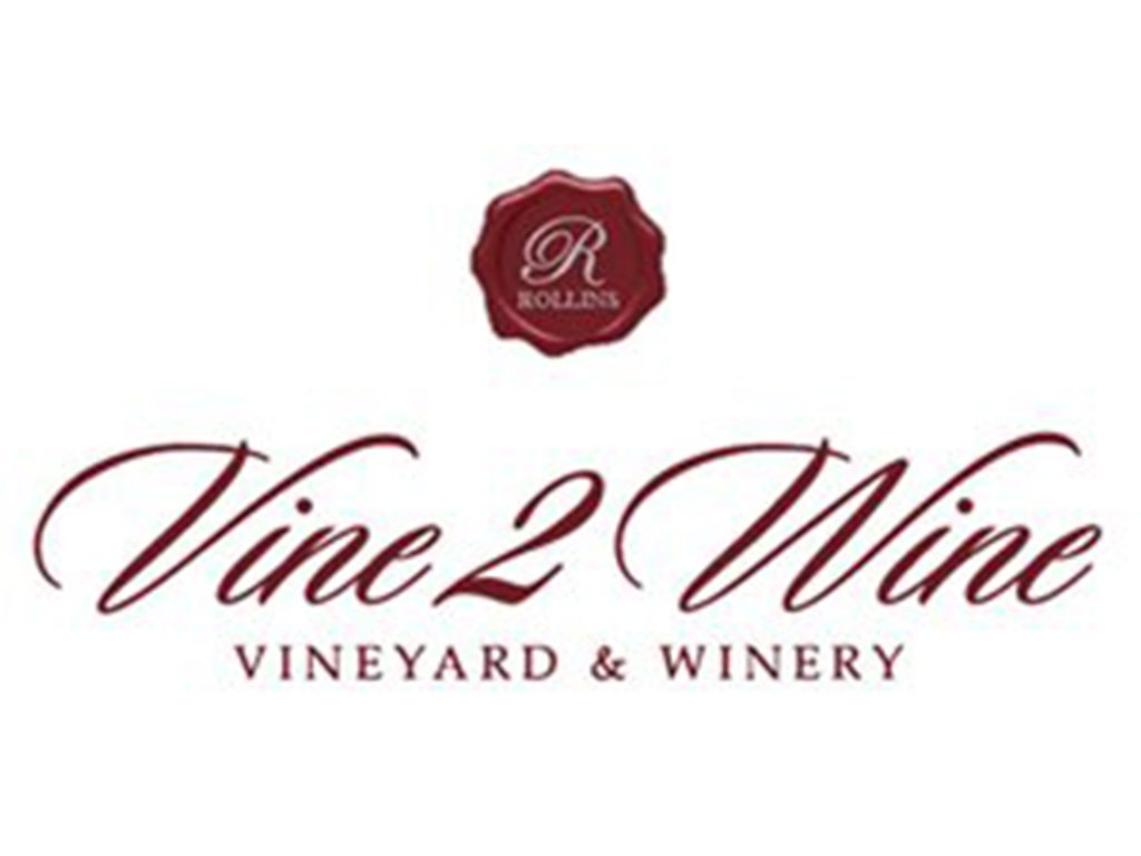 Vine 2 Wine Vineyard and Winery