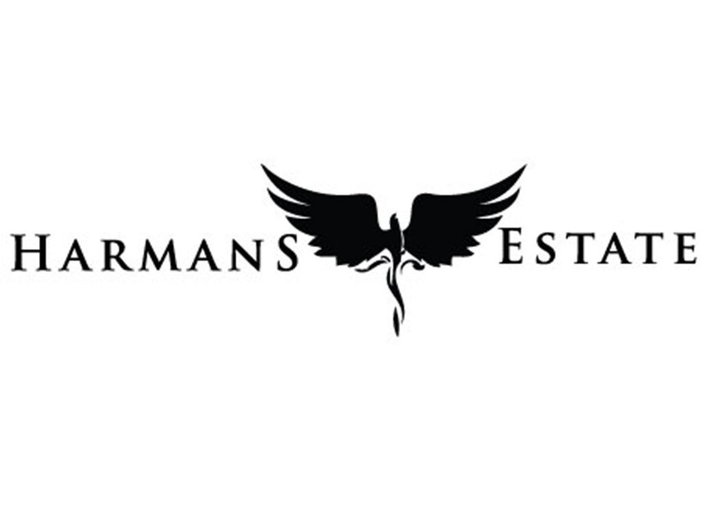 Harmans Estate