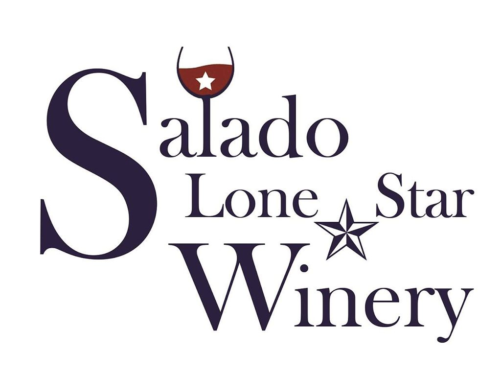 Salado Lone Star Winery