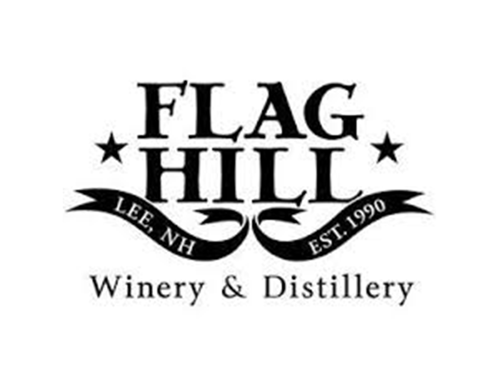 Flag Hill Winery & Distillery