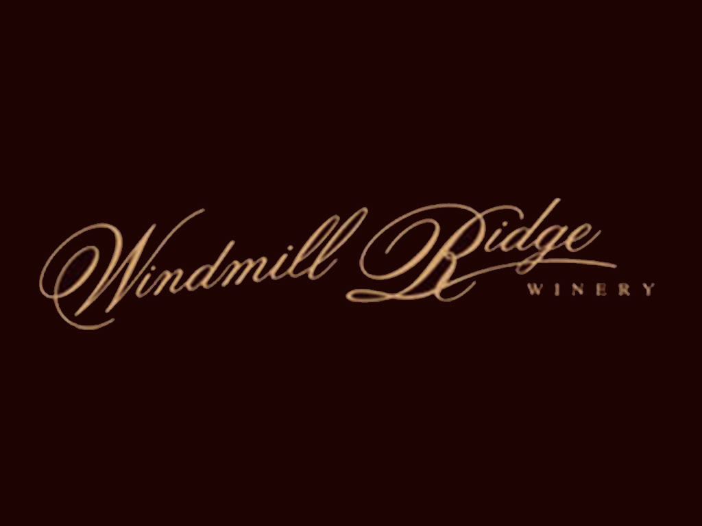 Windmill Ridge Winery