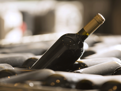 THE MOST POPULAR RED WINES TO DRINK
