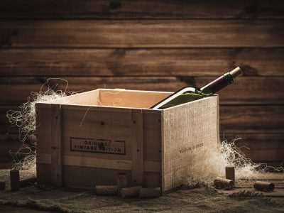 WHAT IS THE BEST WINE SUBSCRIPTION SERVICE?