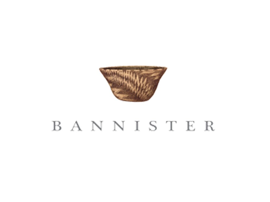 Bannister Wines