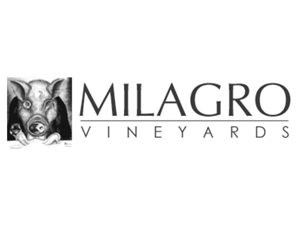 Milagro Vineyards