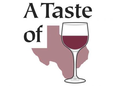 BEST HOUSTON WINERY TOURS