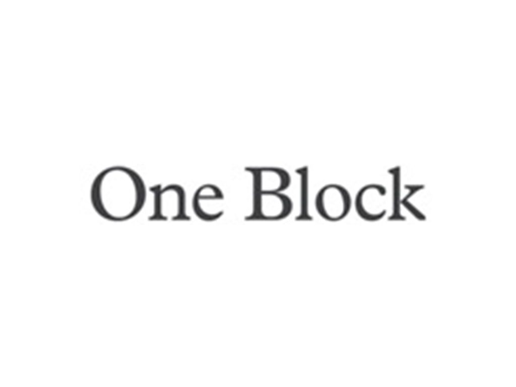 One Block Wines