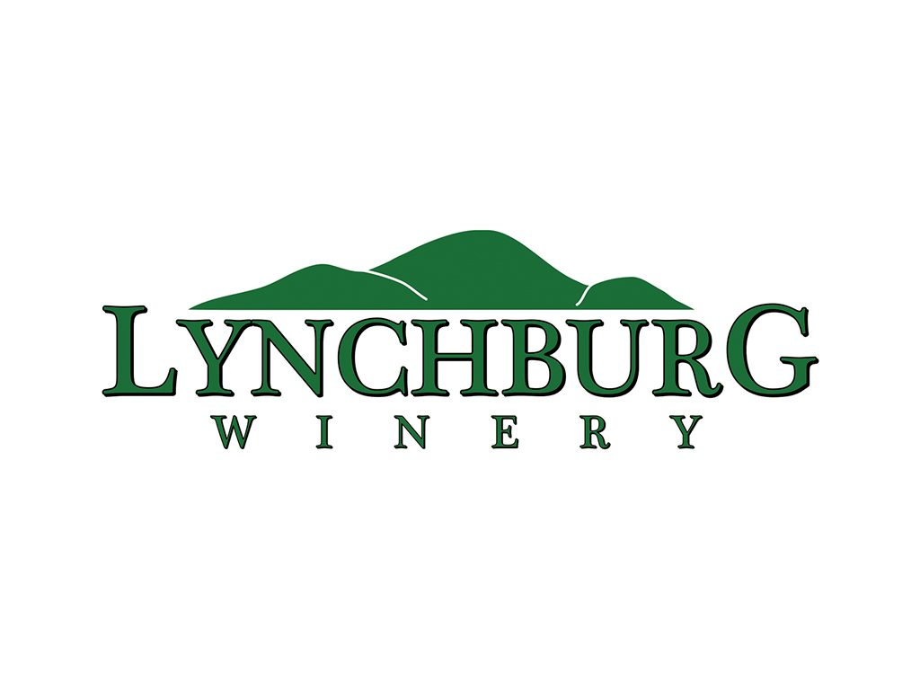 Lynchburg Winery