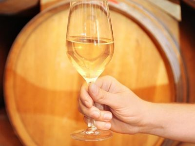 WHAT IS THE BEST CHARDONNAY UNDER $15?