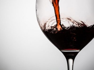 WHAT IS A GOOD CHEAP RED WINE?