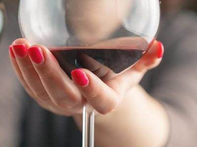 5 BEST RED WINES FOR NOVICE WINE DRINKERS
