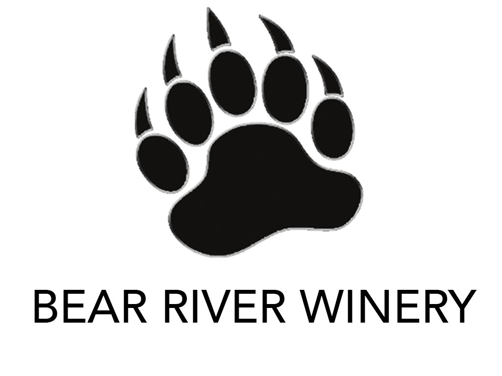 Bear River Winery