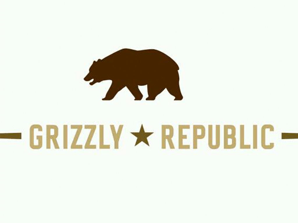 Grizzly Republic