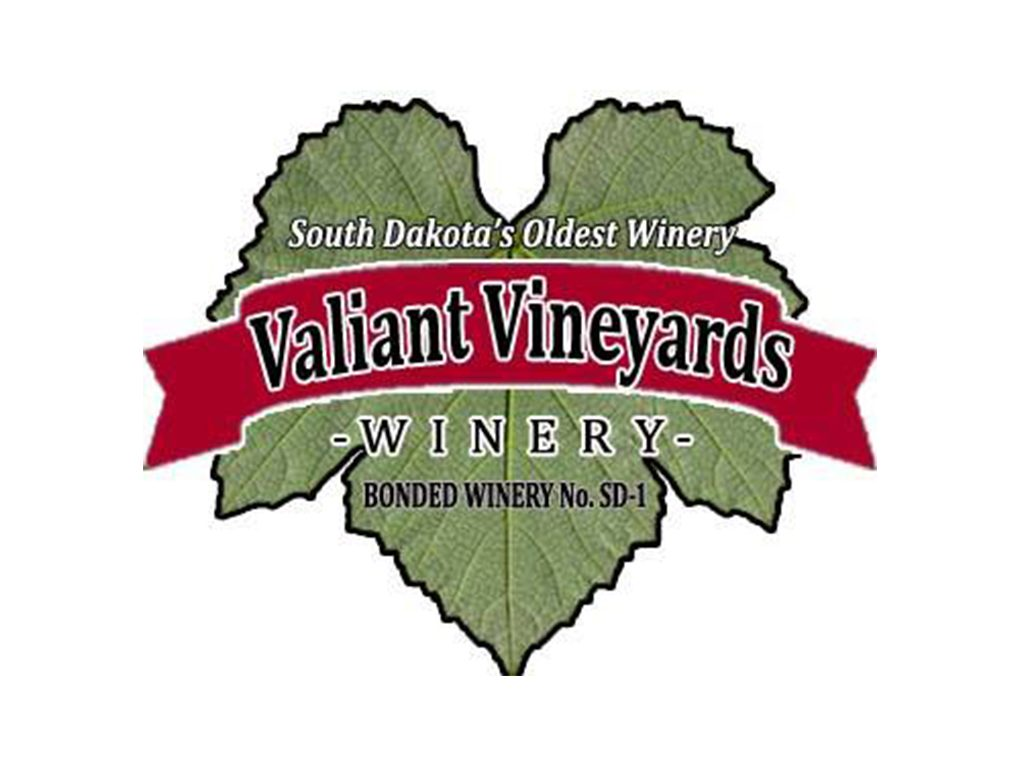 Valiant Vineyards Winery